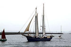 Brest 2012 Zephyr660.JPG