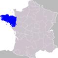Bretagne carte.png