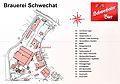 Brewery Schwechat - map (cropped).jpg