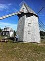 Brewster, MA, USA - panoramio (1).jpg