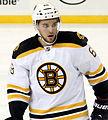 Brian Ferlin - Boston Bruins.jpg