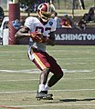 Brian Quick, Washington Redskins Training Camp 2017-07-31.jpg