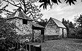 Brickendon, Longford, Tasmania (32359713146).jpg