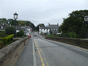 Bridge, Newton Stewart - geograph.org.uk - 983314.jpg