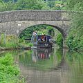Bridge 12, Rochdale Canal (28523304665).jpg