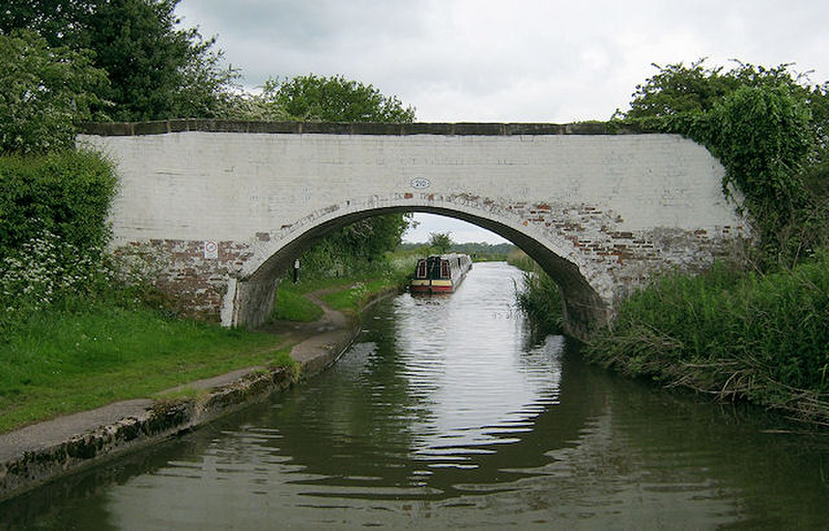 Bridge 210.jpg