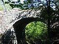Bridge L6007.jpg