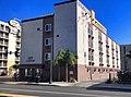 Bridger Inn Hotel (Las Vegas, Nevada).jpg