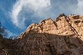 Bright Angel Trail, South Rim, Grand Canyon (33527738746).jpg