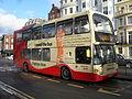Brighton & Hove bus GX03 SUU.jpg
