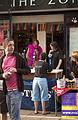 Brighton Gay Pride 2008 (2736784271).jpg