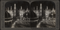 Brilliant Luna Park at night, Coney Island. New York's great pleasure resort, from Robert N. Dennis collection of stereoscopic views.png