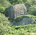 Brimham Rocks near Summerbridge - panoramio.jpg