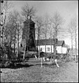 Bringetofta kyrka - KMB - 16000200068752.jpg
