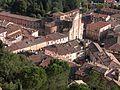 Brisighella, Panorama - panoramio.jpg