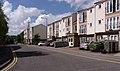 Bristol MMB «M0 Station Road, Montpelier.jpg
