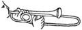 Britannica Trumpet Encomium Musices Slide Trumpet.png