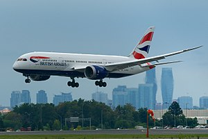 British Airways Boeing 787-8 G-ZBJB.jpg