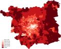 British Leeds 2011 census.png