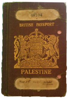 British Mandate Palestinian passport - cropped.png