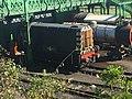 British Rail Class 08 08377 at Ropley.jpg