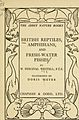 British reptiles, amphibians, and fresh-water fishes (1920) (14759621346).jpg