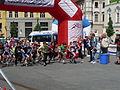 Brněnské běhy 2011 (040).jpg