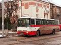 Brno, Údolní, Karosa B 931 č. 7434.jpg