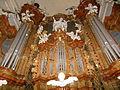Brno, kostel sv. Michala, varhany.jpg
