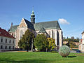 Brno-Basilika-MariäHimmelfahrt1.jpg