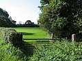 Broad Lane - geograph.org.uk - 240166.jpg