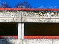 Broadwater Farm Estate shabby concrete upper level.jpg