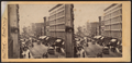 Broadway from the corner of Spring Street, looking south, by E. & H.T. Anthony (Firm).png