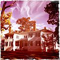 Brockenbrough House, St. Margaret's School, Tappahannock Virginia - panoramio.jpg