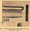 Brockhaus and Efron Encyclopedic Dictionary b14 815-2.jpg