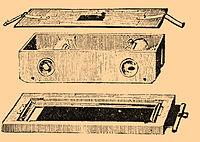 Brockhaus and Efron Encyclopedic Dictionary b28 681-1.jpg