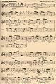 Brockhaus and Efron Jewish Encyclopedia e6 207-01.jpg