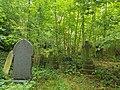 Brockley & Ladywell Cemeteries 20170905 102349 (32695993507).jpg