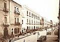 Brogi, Carlo (1850-1925) - n. 10295 - Torre Annunziata, fabbriche di maccheroni.jpg