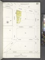 Bronx, V. 10, Plate No. 22 (Map bounded by Jerome Ave., E. 164th St., Gerard Ave., E. 162nd St.) NYPL1993383.tiff
