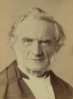 Brooke Foss Westcott Bishop of Durham