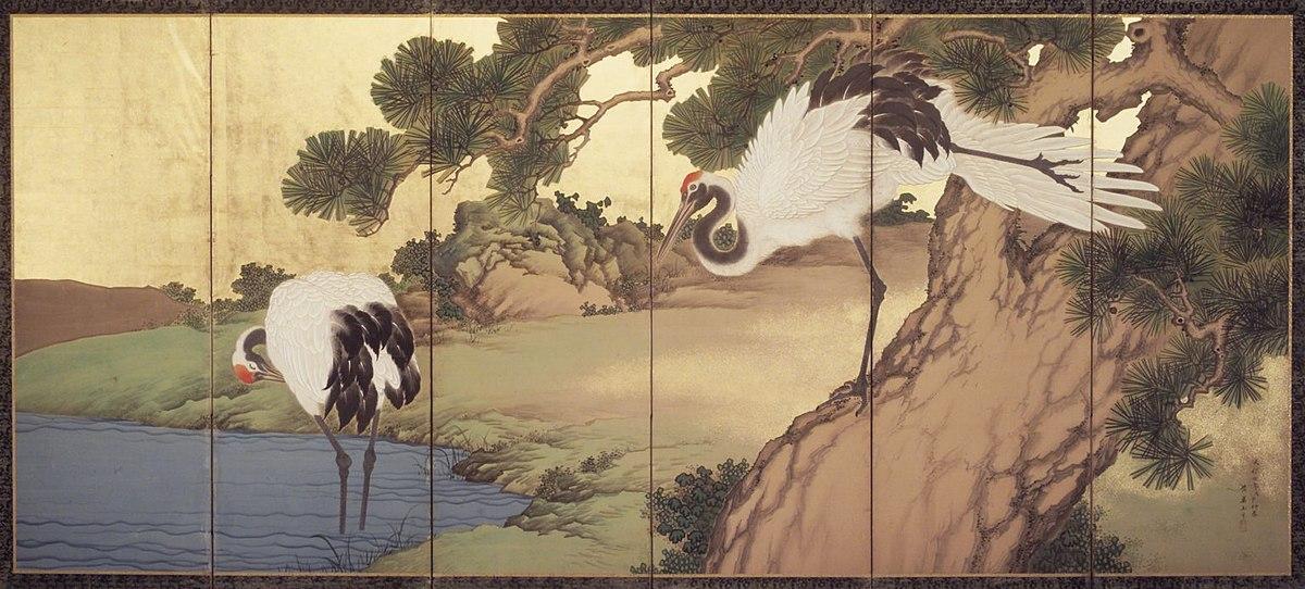 横山華山の画像 p1_5