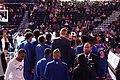 Brooklyn Nets vs NY Knicks 2018-10-03 td 092 - Pregame.jpg