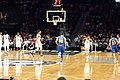 Brooklyn Nets vs NY Knicks 2018-10-03 td 126 - 1st Quarter.jpg