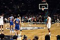Brooklyn Nets vs NY Knicks 2018-10-03 td 170 - 1st Quarter.jpg