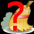 Broom Question mark.png