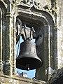 Broualan (35) Église Extérieur 26.jpg
