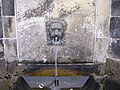 Bruce Fountain - geograph.org.uk - 1232544.jpg