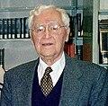 Bruce Metzger.JPG