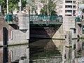 Brug 151, Willemsbrug foto 4.jpg